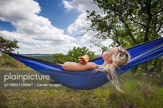 p1166m1150441 von Cavan Images