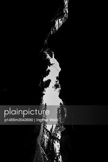 p1455m2043690 by Ingmar Wein