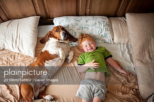 p1166m2148802 von Cavan Images