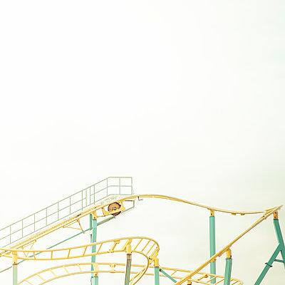 Seaboard #2 - p1256m2036518 by Sandra Jordan