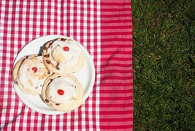 p9240205 von Janeycakes Photos