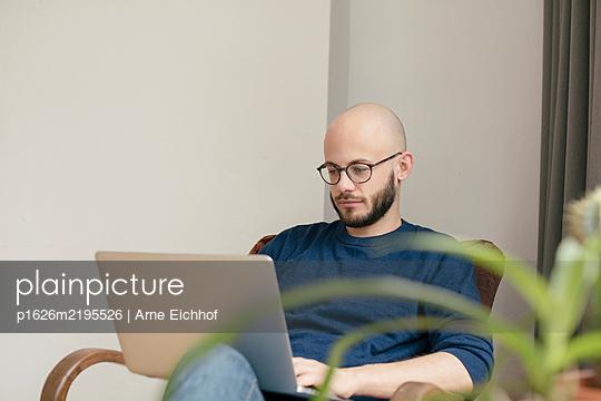 p1626m2195526 by Arne Eichhof