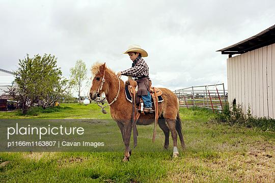 p1166m1163807 von Cavan Images