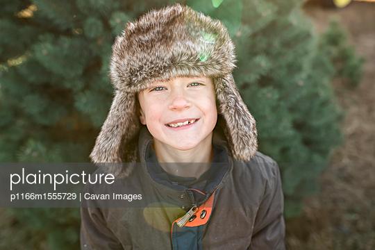 p1166m1555729 von Cavan Images