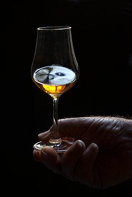 Alcohol - p1216m2260515 von Céleste Manet