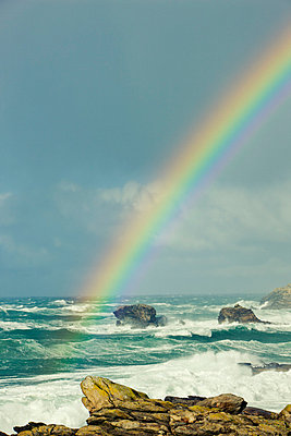 Rainbow - p248m778432 by BY