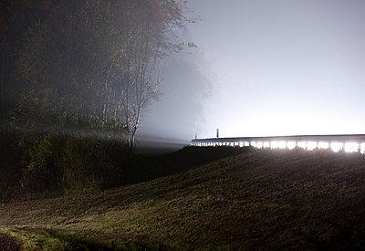 Und es wurde Licht... - p7980077 von Florian Loebermann