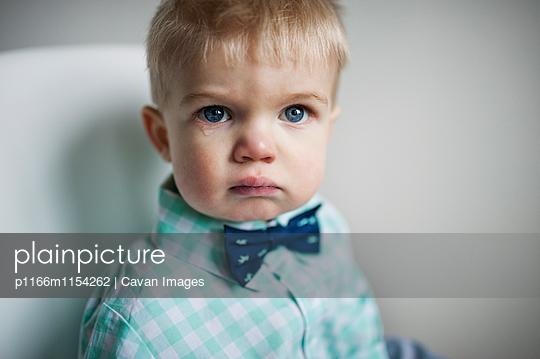 p1166m1154262 von Cavan Images