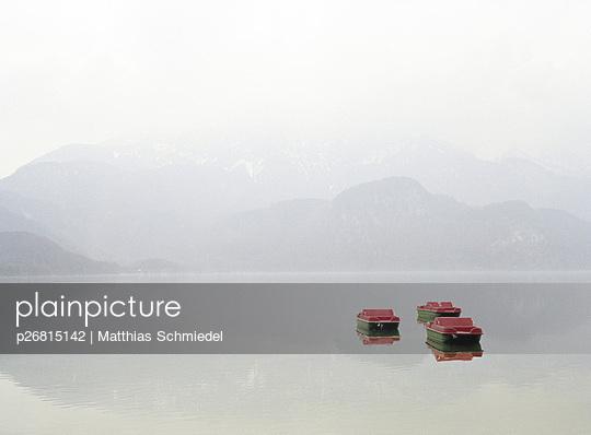 Deserted - p26815142 by Matthias Schmiedel