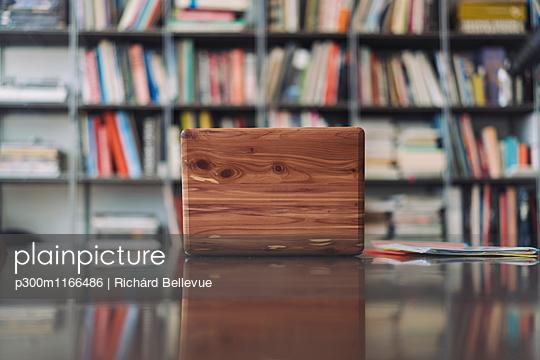 p300m1166486 von Richárd Bellevue