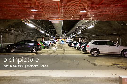 p312m1471980 von Malcolm Hanes