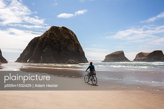 p555m1532429 von Adam Hester