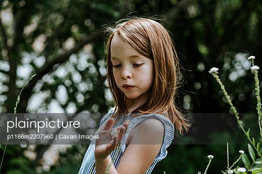 p1166m2207960 von Cavan Images