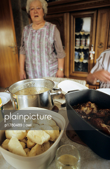 Frying - p1780489 by owi