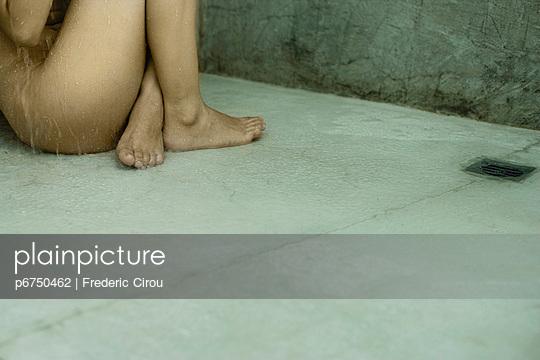 p6750462 von Frederic Cirou