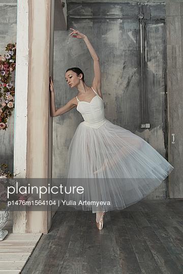p1476m1564104 von Yulia Artemyeva