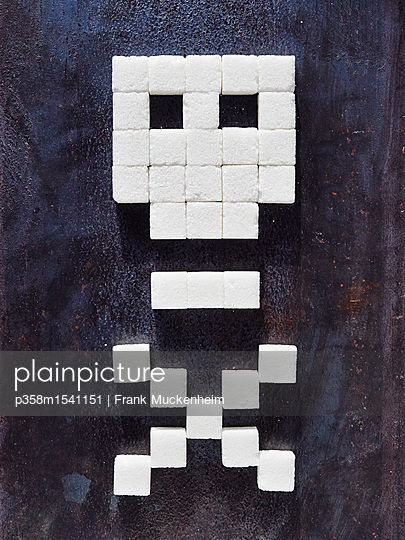 p358m1541151 by Frank Muckenheim