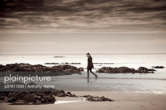 p37817339 von Anthony Hatley