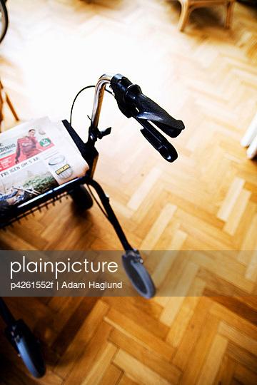 p4261552f von Adam Haglund