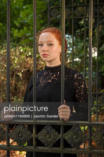 p045m1184806 by Jasmin Sander