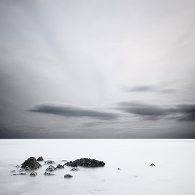p1137m1559148 by Yann Grancher