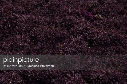 p1491m2108521 by Jessica Prautzsch