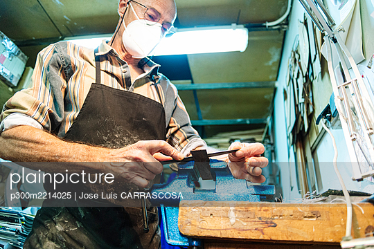 p300m2214025 von Jose Luis CARRASCOSA