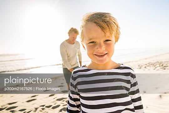 p300m2167526 von Floco Images