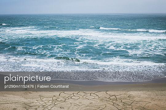 p1290m1152476 von Fabien Courtitarat