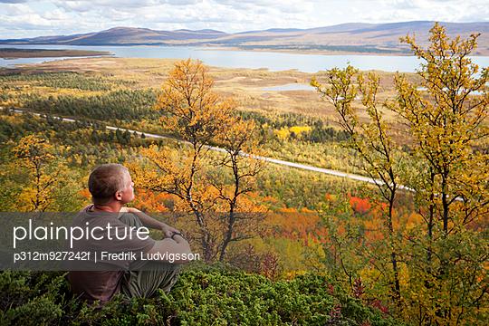 p312m927242f von Fredrik Ludvigsson