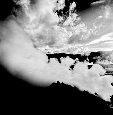 Island - p1016m1332875 von Jochen Knobloch