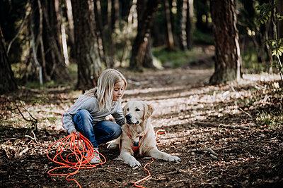 p312m2207705 von Anna Johnsson