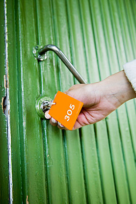Key 305 - p4263234f by Tuomas Marttila