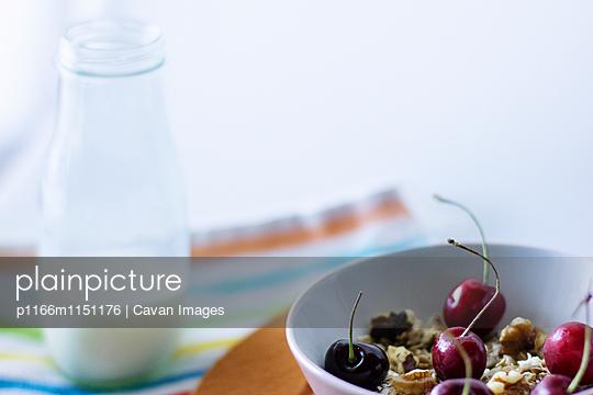 p1166m1151176 von Cavan Images