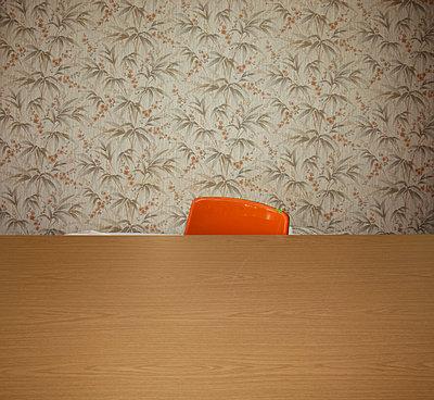 Büro - p230m889846 von Peter Franck