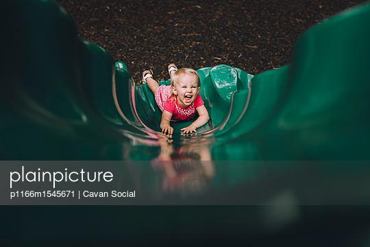 p1166m1545671 von Cavan Social