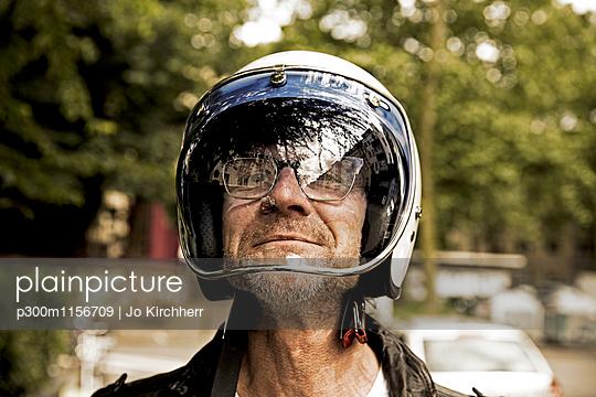 p300m1156709 von Jo Kirchherr