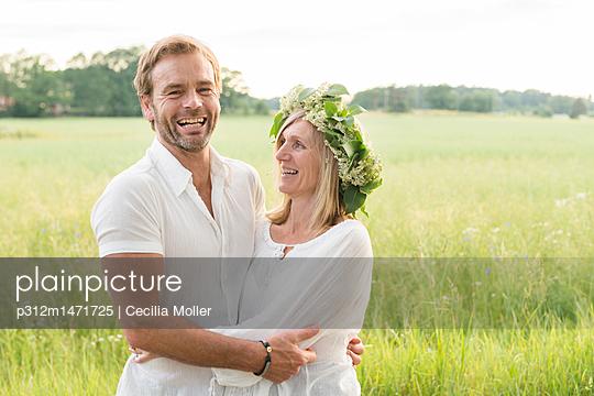 p312m1471725 von Cecilia Moller