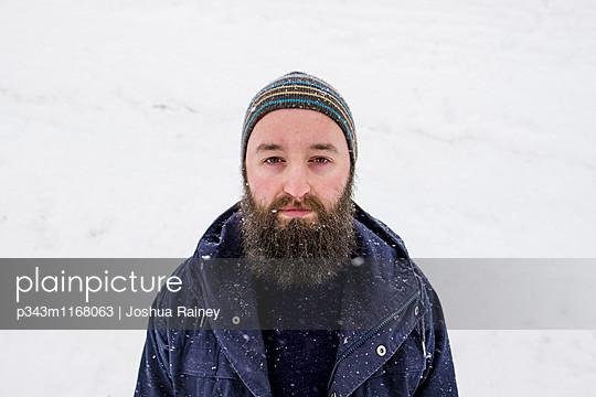 p343m1168063 von Joshua Rainey