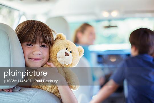 p1023m1146407 von Paul Bradbury