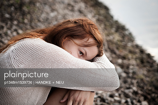 p1348m1539736 by HANDKE + NEU