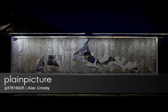 p37816625 von Alex Crosby