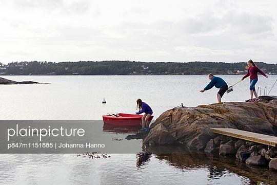 p847m1151885 von Johanna Hanno