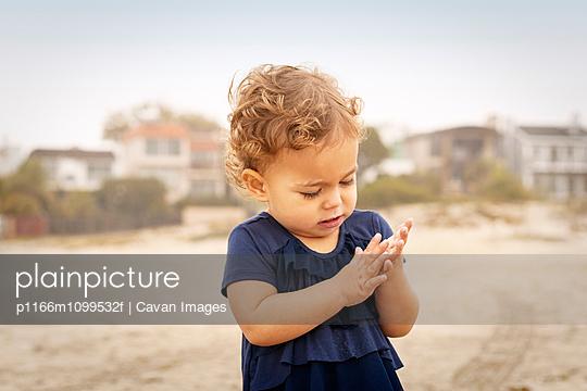 p1166m1099532f von Cavan Images