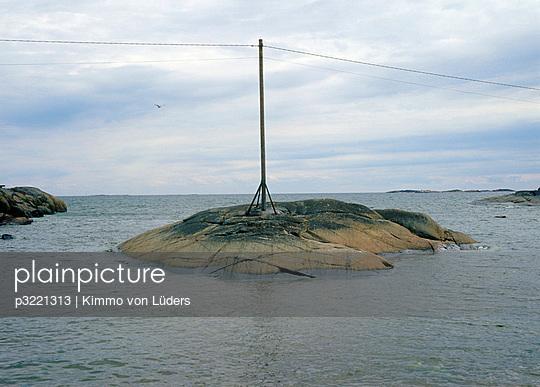 p3221313 von Kimmo von Lüders