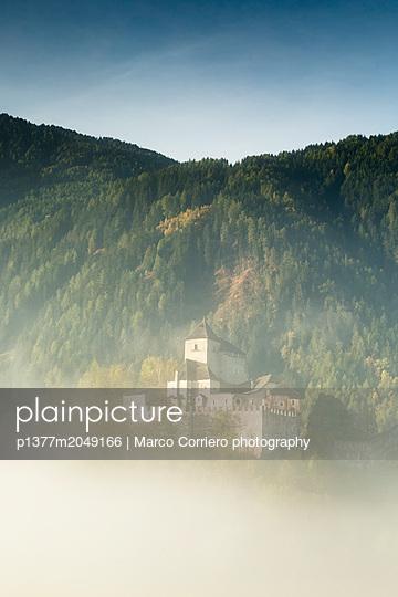 p1377m2049166 von Marco Corriero photography