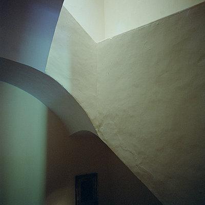 Architektur - p1021m1110687 von MORA