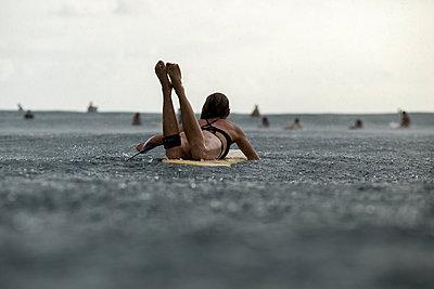 Surfer - p1108m1190936 von trubavin