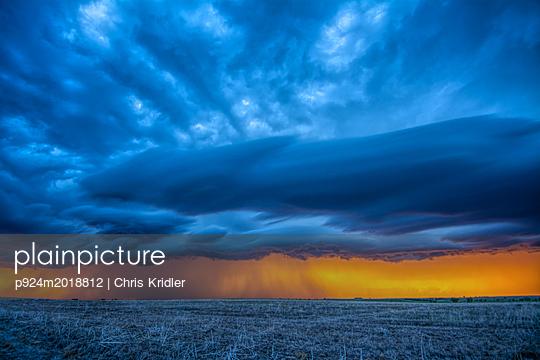 p924m2018812 von Chris Kridler
