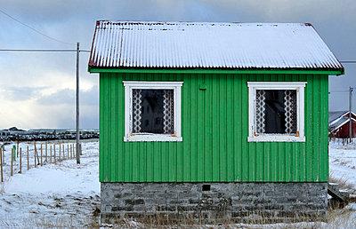 p816m745106 von Bjørn Jørgensen